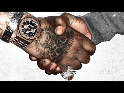 FBG Casino ft. 21 Savage - Deal