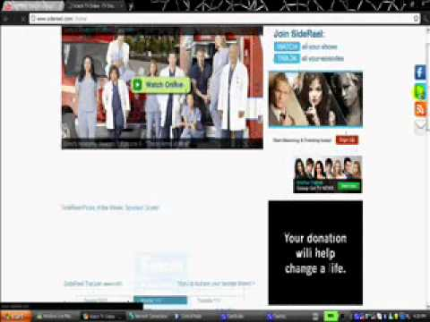 How To Watch Tv Seasons Online For Free