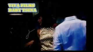 CLIPS - Alyas Baby Tsina (1984) Vi with Zenny Zabala