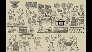 «Хлеб-кормилец» познавательное путешествие