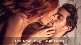 FHE -  Sexual Healing