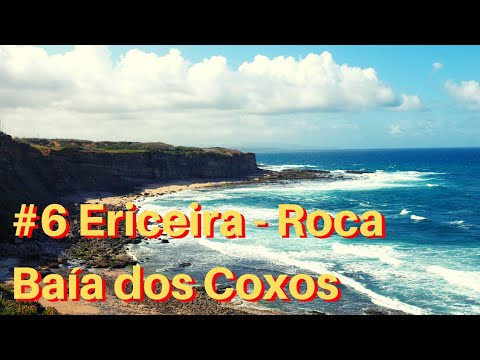 roteiro-da-ericeira-ao-cabo-da-roca-#6---baía-dos-coxos-(pesca-submarina-ericeira,-portugal)