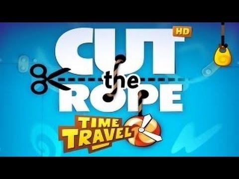Juegos Like Cut the Rope FULL FREE