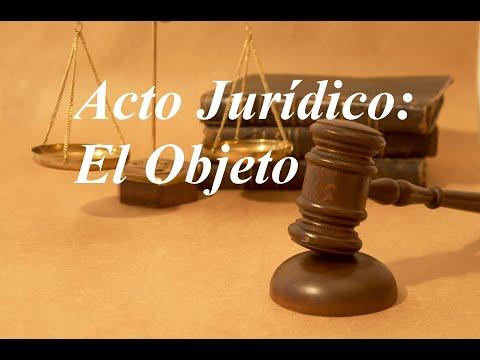 Licenciatura en Derecho | Introducción al Derecho. Sesión 1из YouTube · Длительность: 31 мин35 с