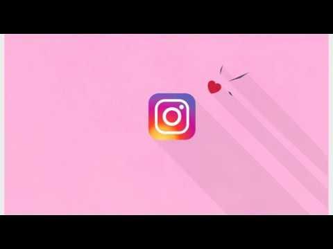 Download Follow Moroso on Instagram