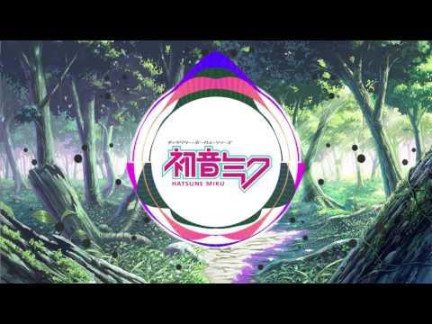 (Audio Only)[livetune(kz)/Hachiouji-P] Weekender Girl ウィークエンダーガール - Hatsune Miku 初音ミク