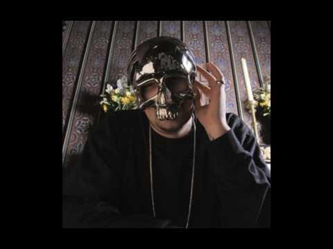 Sido - Wenn die Bosse reden ft. Btight - Ich und meine Maske