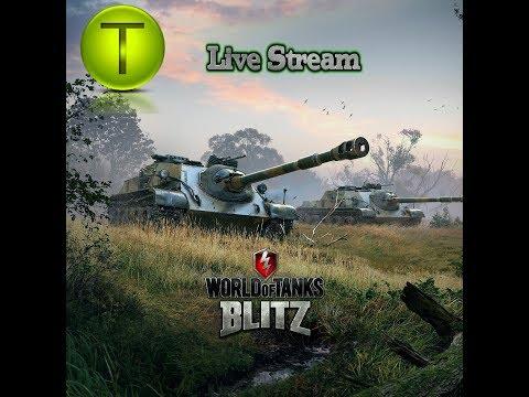 World of Tanks Blitz Hun:Tankozunk minden Platformon