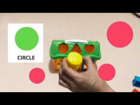 Bubble bath - learn colours,learn shape,tech baby,tech kids