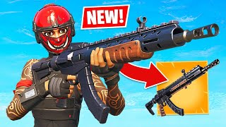 new-update-legendary-heavy-assault-rifle-fortnite-battle-royale