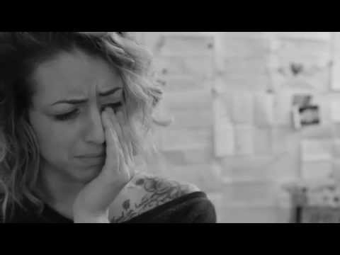 Amnesia by 5 Seconds Of Summer (Cover by Anna Clendening