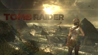 Tomb Raider: GOTY Edition - PC Gameplay [ITA]