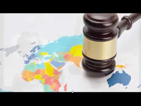 01 FI-International law