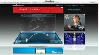 Обман Интертелекома! Смена провайдера. Халявный интернет!(, 2014-04-10T10:24:02.000Z)