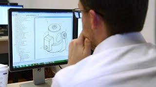 Engineering Patent Attorneys