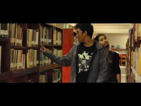 Raisa - Jatuh Hati (Unofficial Video Clip)