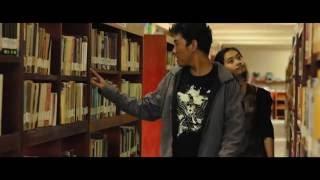 Raisa - Jatuh Hati (Unofficial Video Clip)