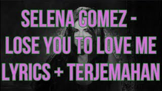 Hi welcome to my channel! the latest translation video i'm friends. this is lyrics and of song recently released by selena gom...