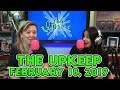 The Upkeep: February 18th, 2019 | MTG News & Discussion