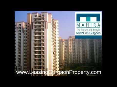 Mahira Homes New Affordable Project Sector 68 Sohna Road Gurgaon|Leasing Gurgaon Property