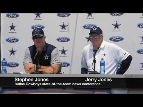 Cowboys like backup QB Kellen Moore, no interest in Nick Foles