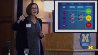 Women in Data Science | Stephanie Teasley thumbnail