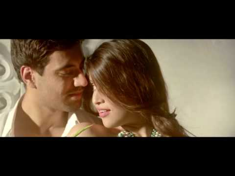 Mareez E Ishq Toshi Sabri SongsKing iN 1080p   Copy