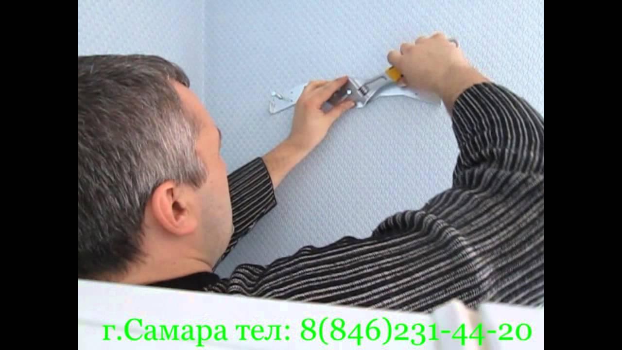 Предлагаем купить электрокотлы протерм для дома в киеве, украине. Приобрести электрический котел protherm по приемлемой цене в интернет магазине romstal. Ua.