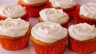 How to Make Cream Cheese Frosting Recipe-for Cupcakes, Cakes, Desserts-Dishin With Di Recipe #7