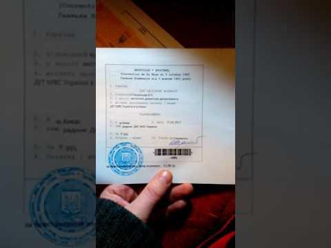 Сюрприз США на переговорах Волкер-Сурков очень расстроит Украину (РАКЕТА.News)из YouTube · Длительность: 5 мин9 с