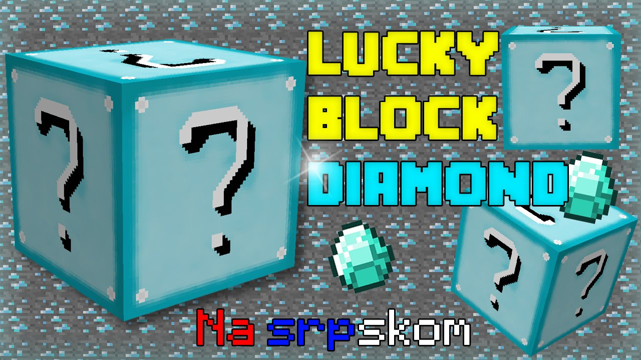 cake minecraft block album gallery lucky diamond dmnkm on birthday imgur