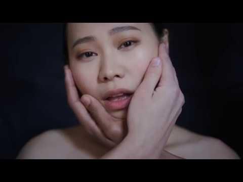 Смотреть клип Ян Гэ - Сумерки