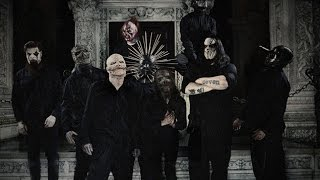 Slipknot -  Before I Forget Lyrics