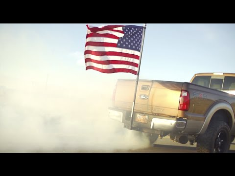 fan pole. what\u0027s the point of living if your truck doesn\u0027t have a big a$$ flag?   fanpole. fan pole