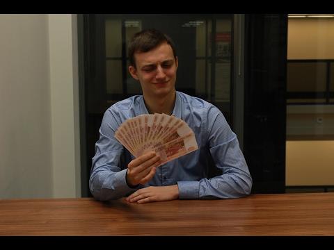 Новостройки Ростова на Дону от застройщика. Цены на