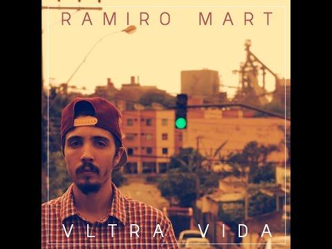 04 - Ramiro Mart - Moscow 2 (Prod Goribeatzz)