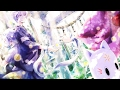 「AMV」Hotarubi No Mori A Thousand Years