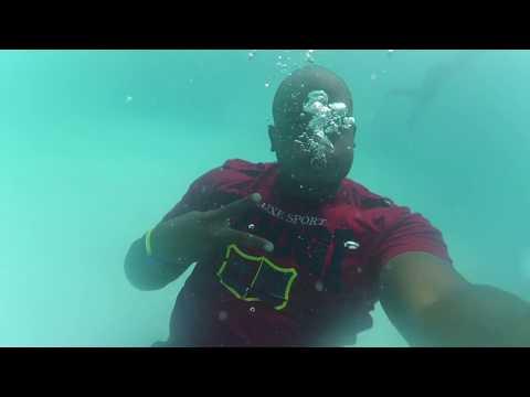 Jemel's Barbados Trip
