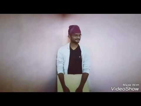 Kathirundha ponnu song, cardboard drum beat, palaya vannara pettai movie