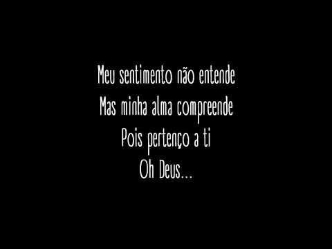 Isadora Pompeo - Preciso Entender (Com Letra) - Cover