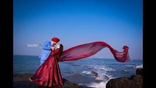 Pehli Mulakaat , Pre Wedding , Zippy & Simran , Goa , Sushil Dhiman Photography , India