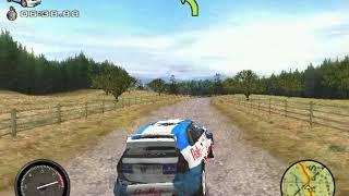 Mobil 1 Rally Championship - Bonus Car 10: MF Hothatch