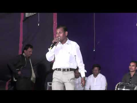 Sachin meshram zakkas song disti mazi may