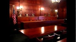 Van Riper and Nies Attorneys Stuart FL Criminal Lawyers and DUI Defense Attorneys