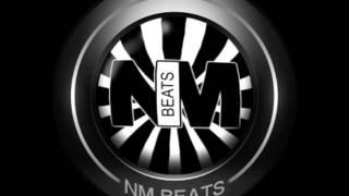 Old School Drums | Freestyle Boom Bap Hip-Hop/Rap Beat Instrumental (Prod. NM Beats)