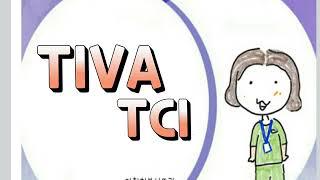 TIVA / TCI feat.전정맥마취