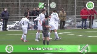 3Ecken1Elfer_FC Lorsbach - SV Zeilsheim_03.03.13