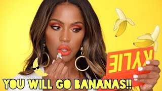 NEW KYLIE COSMETICS SUMMER COLLECTION 2018 | MakeupShayla