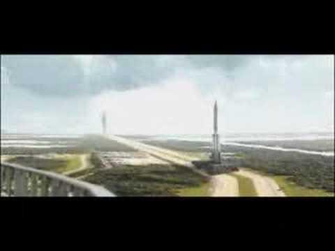 BRAINTAX EXODUS VIDEO