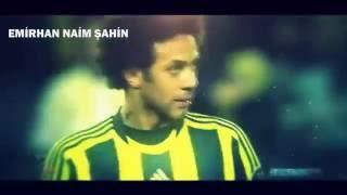 Anason-Fenerbahçe